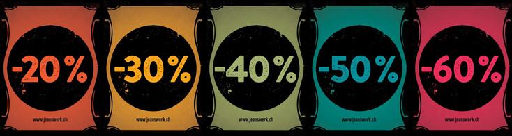 Nordwind-Shopausstattung-Jeanswerk.jpg