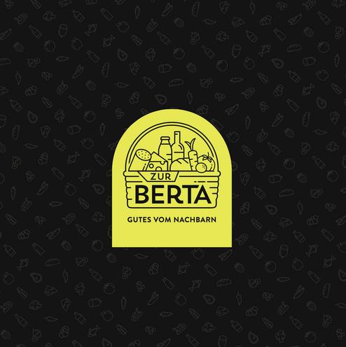 Nordwind-Logogestaltung-zur-Berta.png