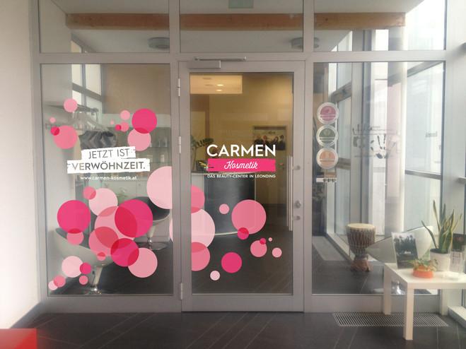 Nordwind-Shopgestaltung-Grafik-Carmen-Ko