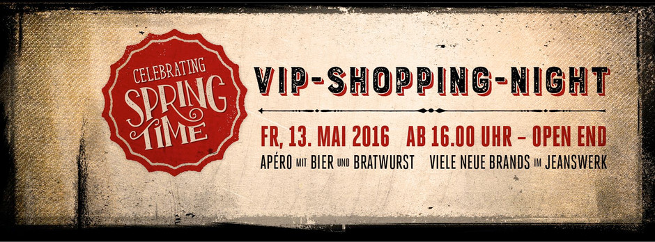 Nordwind-ShoppingNight-Facebook-Jeanswer