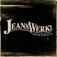 Nordwind-Grafikdesign-Werbung-Jeanswerk.