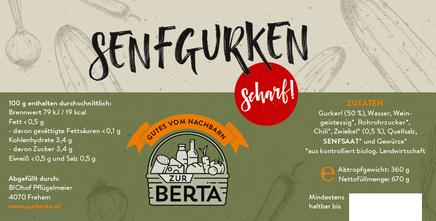 Nordwind-Packaging4-zur-Berta.png