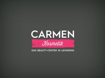 Nordwind-Logodesign-Carmen-Kosmetik.png