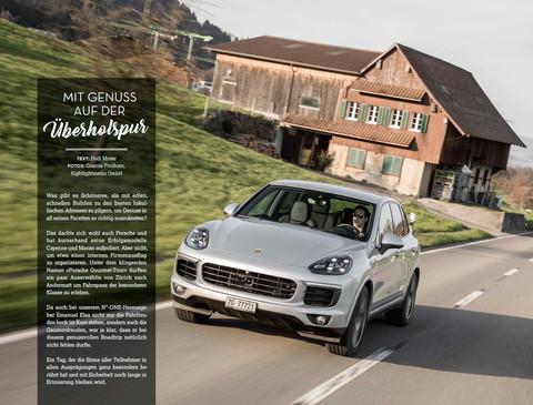 Nordwind-Grafik-Text-Magazin-Porsche.jpg