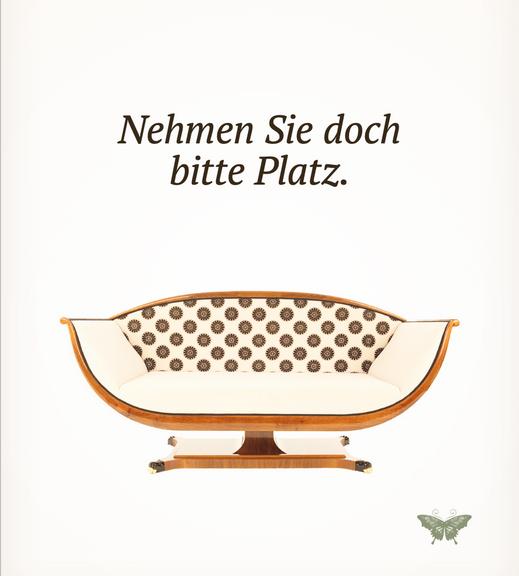Nordwind-Grafik-Text-Gaisbauer.png