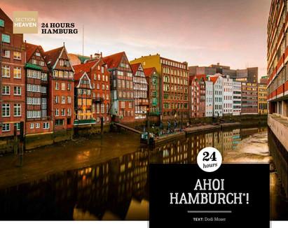 Nordwind-Texter-Konzept-Hamburg-Geheimti