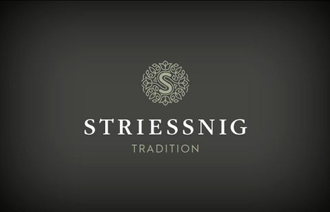Nordwind-Logodesign-Striessnig.png