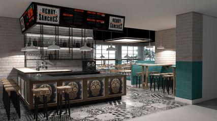 Nordwind-Restaurant-Interieurdesign-Bran