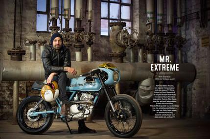 Nordwind-Magazinjournalismus-Niels-Peter