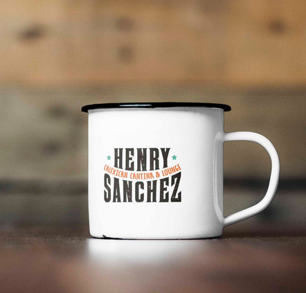 Nordwind-Branding-Restaurant-Henry-Sanch