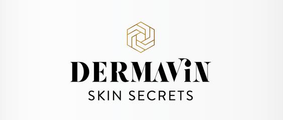 Nordwind-Logodesign-Dermavin.png