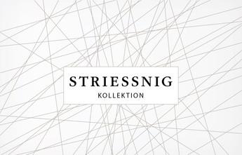 Nordwind-Branding-Grafikdesign-Striessni