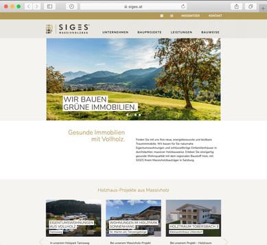 Nordwind-Werbeagentur-SIGES-Massivholzba