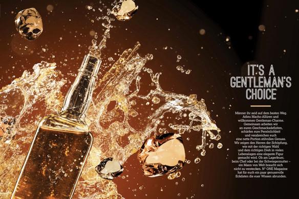 Nordwind-Magazin-Story-Gentleman.jpg