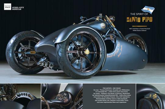 Nordwind-Magazin-Beiwagen BSL.jpg