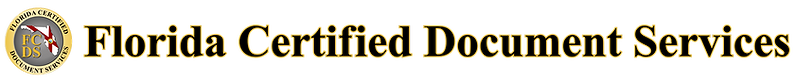 FCDS-Logo-long.png