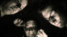 3ofmillions Adrian Lim-Klumpes Abel Cross Finn Ryan