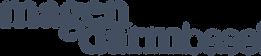Logo Basel.png