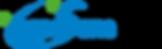 logo_CS_200px_144.png