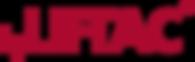 liftac_logo_ci.png