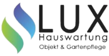 LUX Hauswartung