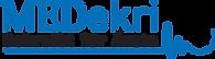 medekri-logo.png