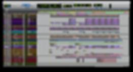 Soul Sound Editing