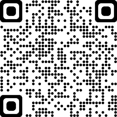 qrcode_www.nytimes.com.png