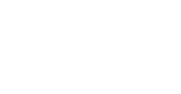 ABC-Electric-Logo-web White.png