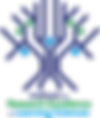 師大學習科學跨國頂尖中心_英文Logo.png