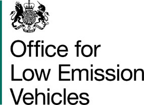 OLEV Accreditation