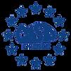 Logo-MSP-FIRENZE%20trasparente_edited.pn