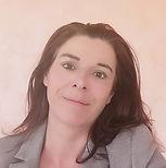 Paola COPPI - Foto Profilo.jpg