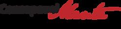 logo CM trasp_Ass culturale.png