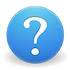 Button-help-icon.png