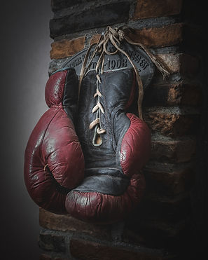 boxing-glove-4790853_1920.jpg