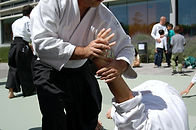 martial-arts-116543_1920.jpg