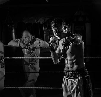 boxing-1842466_1920 (1).jpg