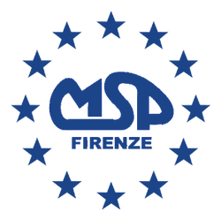 Logo-MSP-FIRENZE trasparente