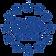 Logo-MSP-FIRENZE trasparente.png