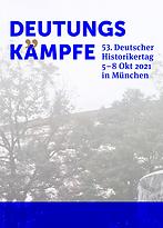 image-Deutungskaempfe02.png