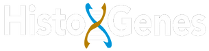 HistoGenes-logo-4c-text-weiss.png