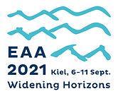 Logo_EAA2021_NEW.jpg