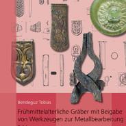 New Publication by Bendeguz Tobias