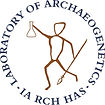 Lab of Archaeogenetics IA RCH HAS Ungarn