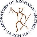 Lab of Archaeogenetics IA RCH HAS Ungarn