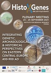 poster Plenary Meeting.jpg