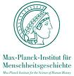 maxplanck.png