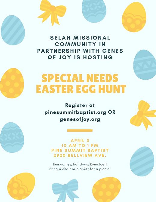 Selah MC_ GOJ Easter Egg Hunt Flyer.png