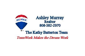Ashley Logo_Design file_2018.jpg